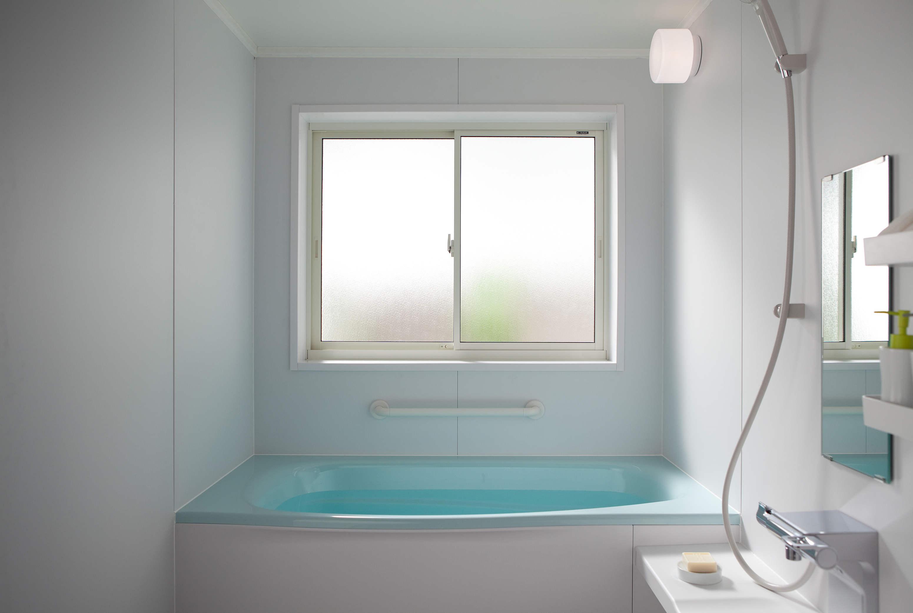 は同じ! : 【1日1分】お風呂 ...